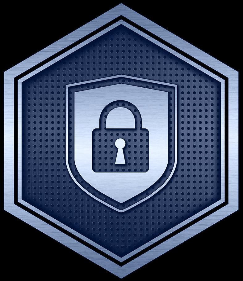 Sicherheit&Konzepte