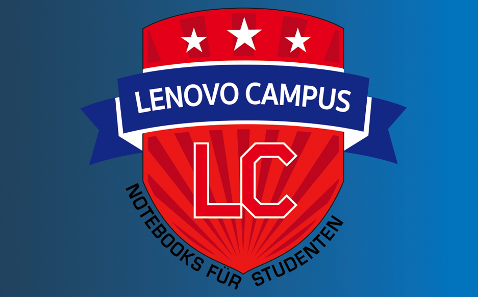 LenovoCampus